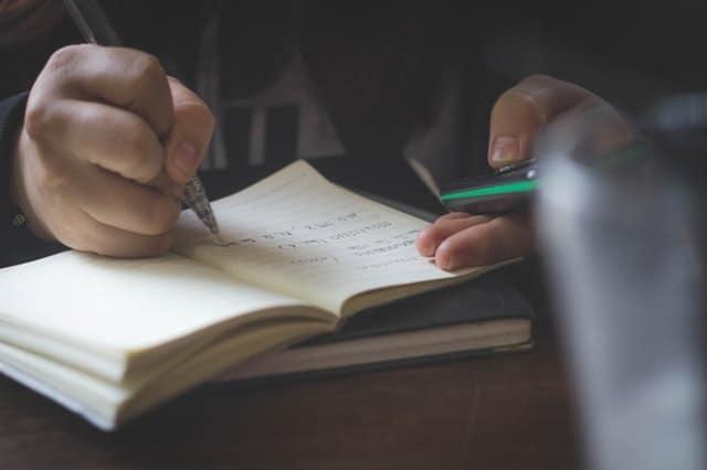 Taalblog taalontwikkeling en taalproblemen