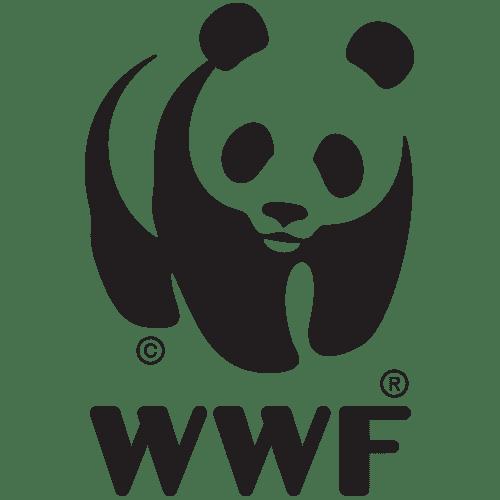 WWF_Logo_Type1_500x500