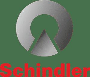 schindler-logo-DB47062BF3-seeklogo.com