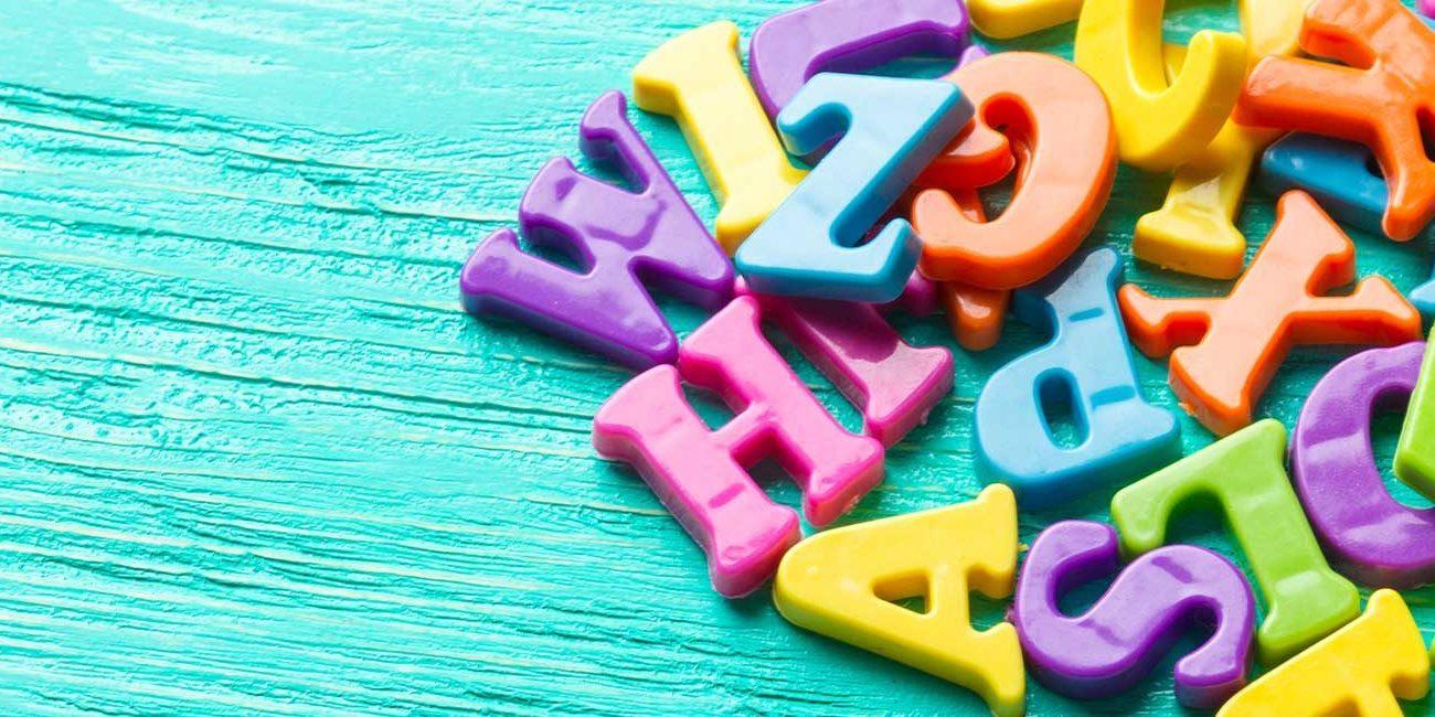 Dyslexie bij kinderen en volwassenen