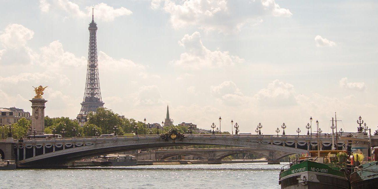 Franse onregelmatige werkwoorden