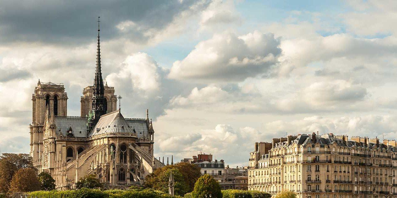 Franse regelmatige werkwoorden