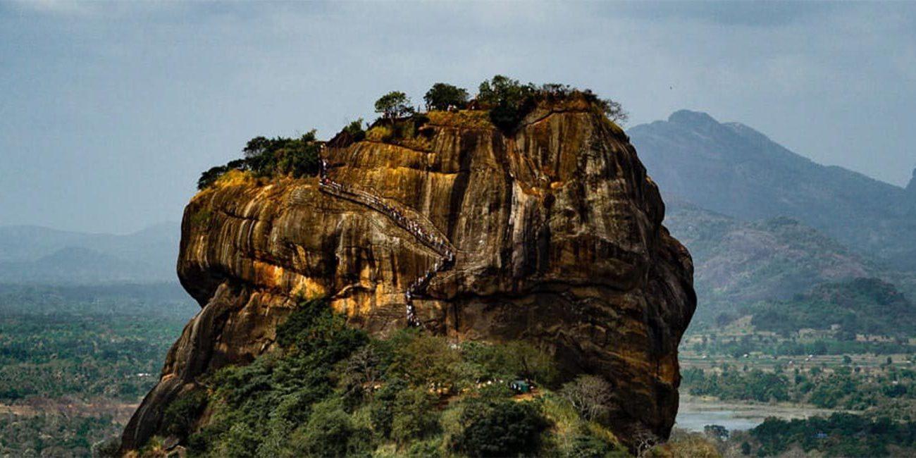 Sri-Lanka-Rondreis-voorbereiding