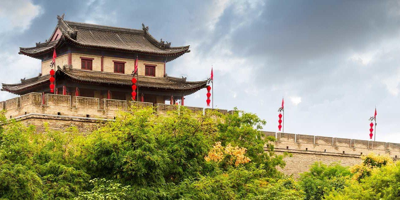 chinese cultuur bedrijfsleven