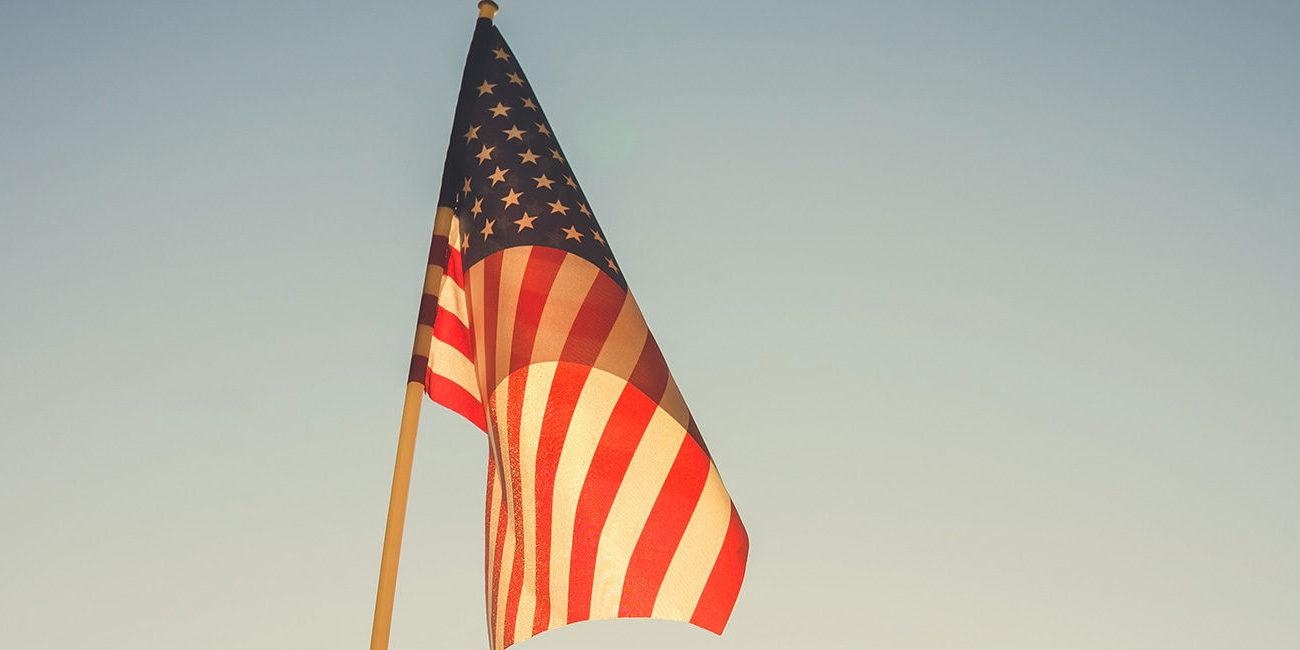 emigreren naar amerika