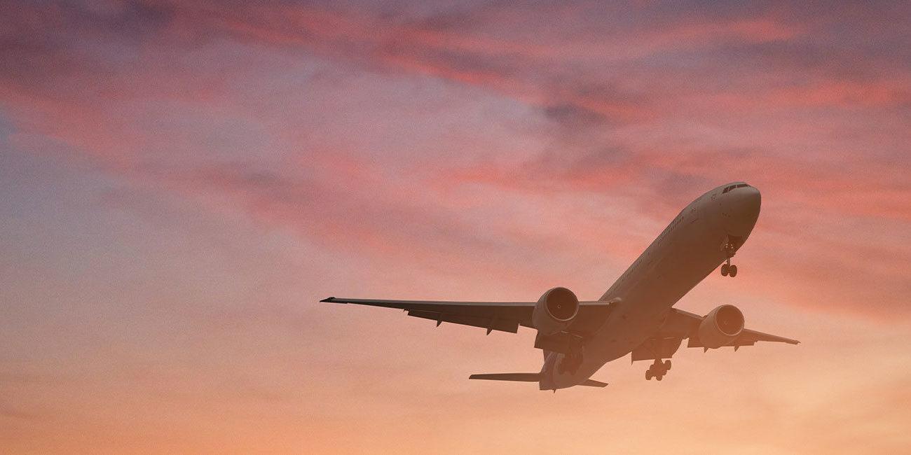 emigreren naar het buitenland